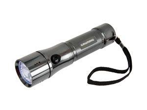 LED-Taschenlampe GRUNDIG