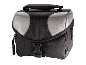 Kamera-Tasche HAMA Track Pack 100 - Produktbild 1