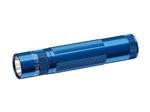 LED-Taschenlampe MAG-LITE XL100 blau - Produktbild 1