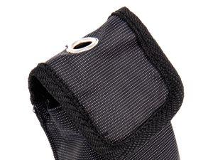 Universal-Tasche - Produktbild 3