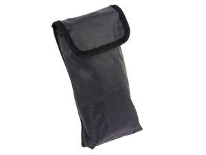 Universal-Tasche