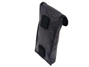 Universal-Tasche - Produktbild 2
