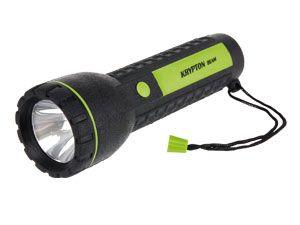 Taschenlampe RANEX KRYPTON 6000.291