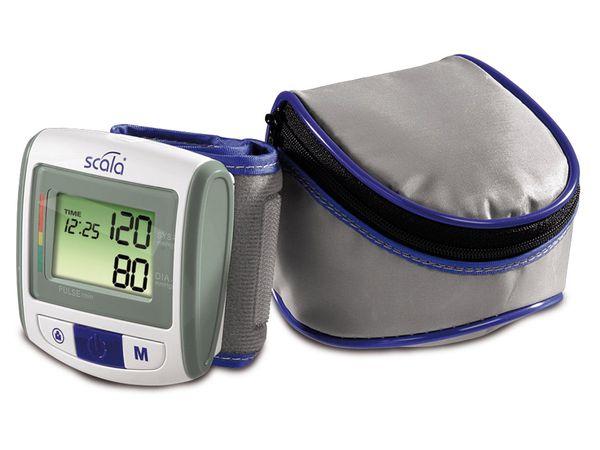 Blutdruck-Messgerät SCALA SC7100 - Produktbild 1