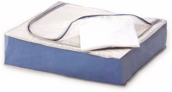 Decken-Aufbewahrungstasche