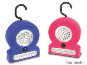 LED-Leuchte - Produktbild 1