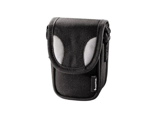 Kamera-Tasche HAMA Track Pack 40H