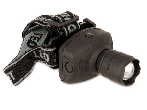 LED-Headlight DAYLITE SL-1W - Produktbild 1
