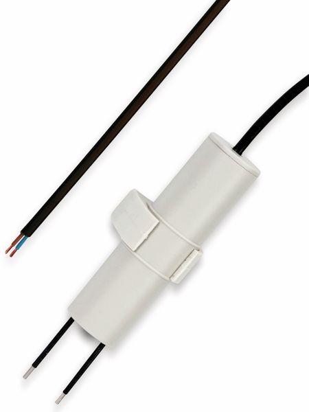 Wasserpegelschalter H-TRONIC WPS 1000, 230 V~ - Produktbild 2