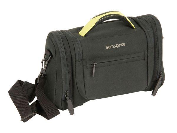Kameratasche SAMSONITE Torbole 130, 300x140x180 mm - Produktbild 1