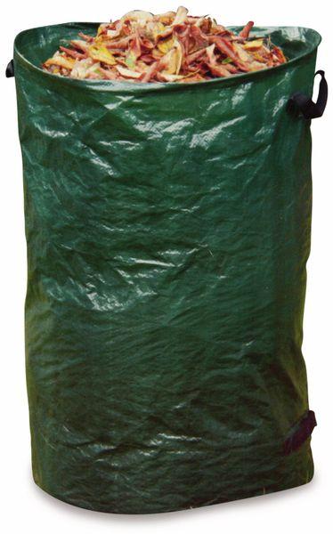 Gartenabfallsack, 120 l - Produktbild 1