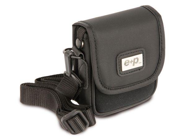 Kameratasche E+P DB 126 - Produktbild 1