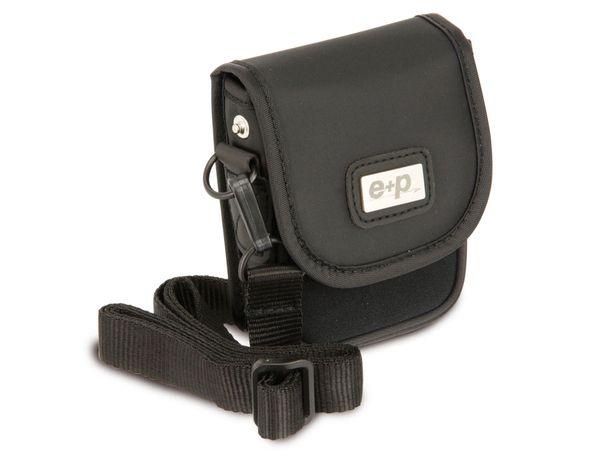 Kameratasche E+P DB 121 - Produktbild 1
