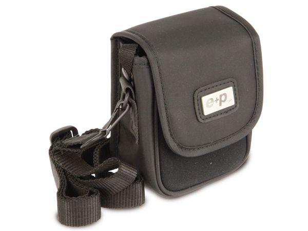 Kameratasche E+P DB 107 - Produktbild 1