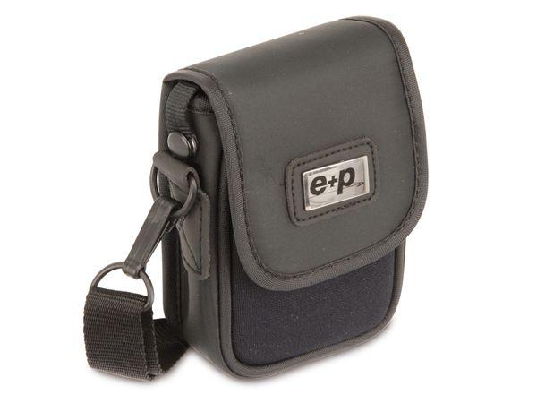 Kameratasche E+P DB 113 - Produktbild 1
