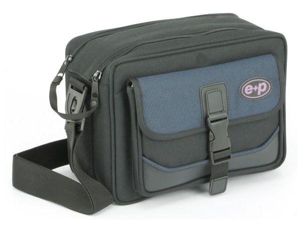Kameratasche E+P VB31, Nylon - Produktbild 1