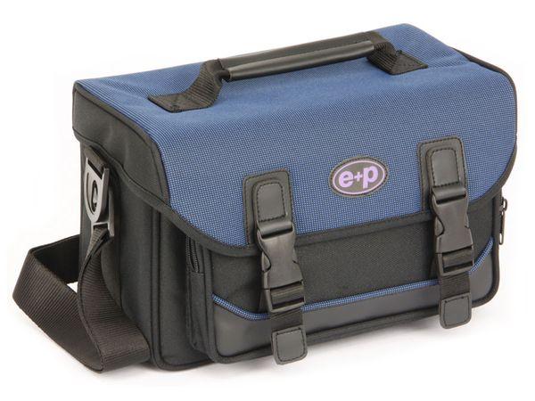 Kameratasche E+P VB36, Nylon - Produktbild 1