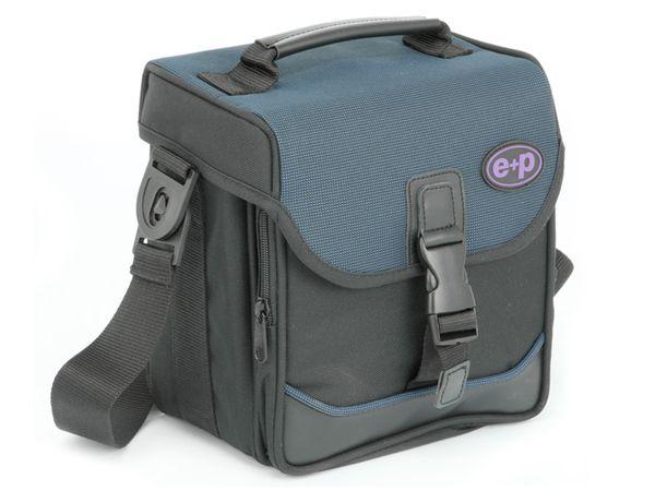 Kameratasche E+P VB30, Nylon - Produktbild 1