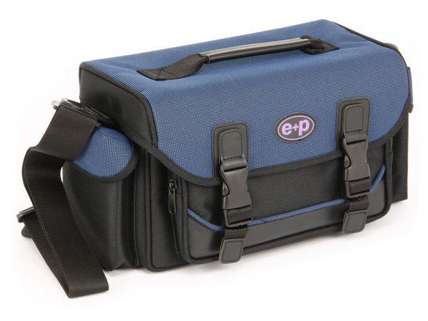 Kameratasche E+P VB35, Nylon - Produktbild 1
