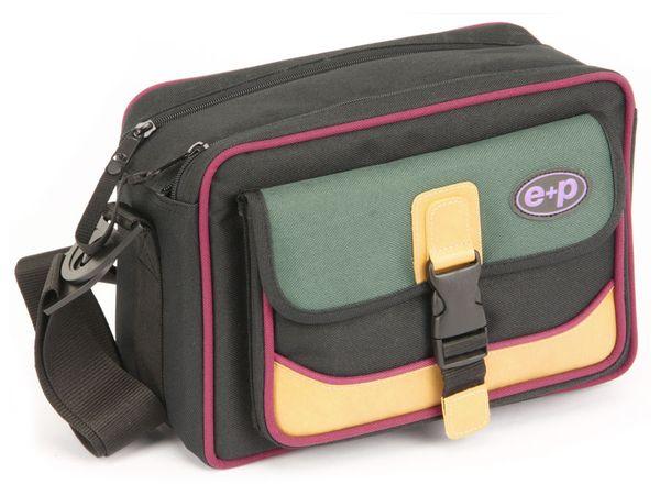 Kameratasche E+P VB21, Nylon - Produktbild 1