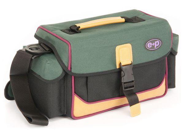 Kameratasche E+P VB24, Nylon - Produktbild 1