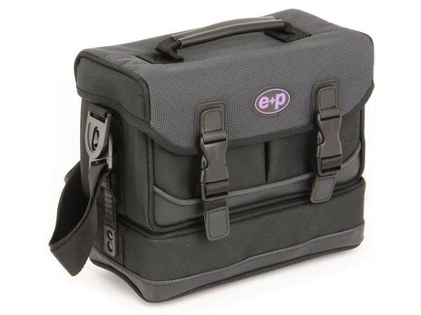 Kameratasche E+P VB86, Nylon - Produktbild 1