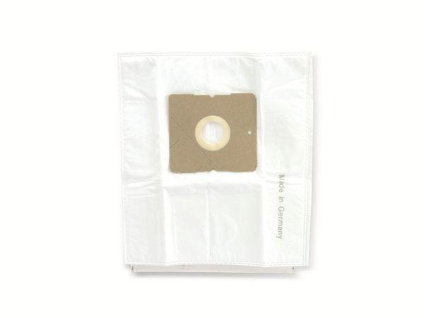 Staubsaugerbeutel - Produktbild 3