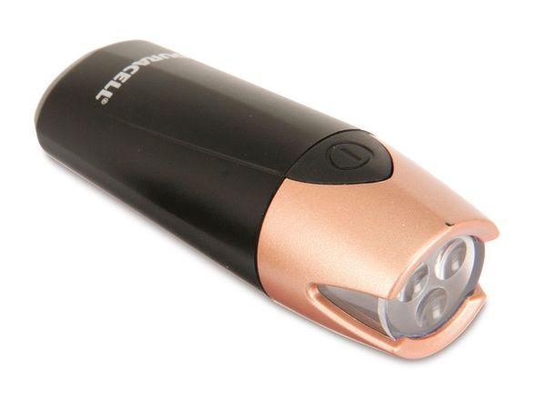 LED-Strahler DURACELL BIK-F01WDU