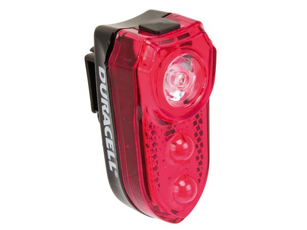 LED-Licht DURACELL BIK-B02RDU - Produktbild 1