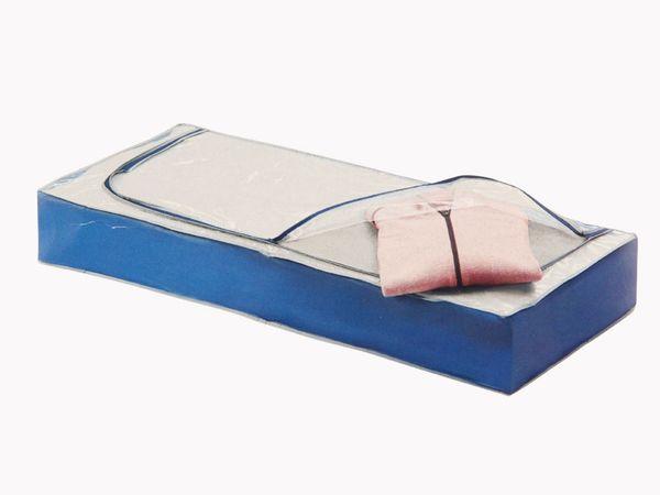 Decken-Aufbewahrungstasche - Produktbild 1