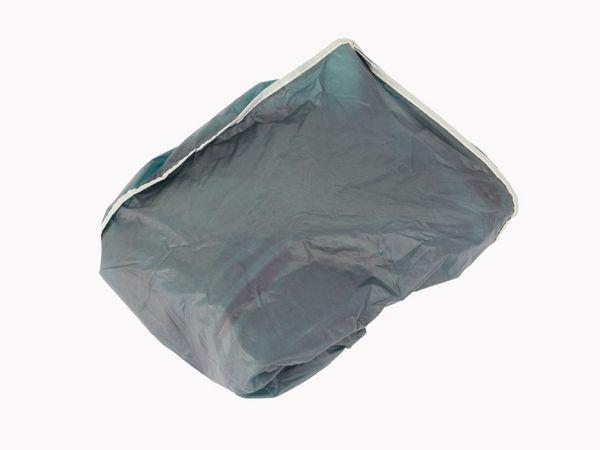 Decken-Aufbewahrungstasche - Produktbild 2