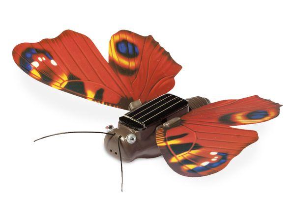 Solar Schmetterling - Produktbild 1