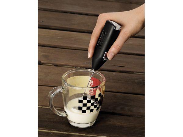Milchaufschäumer XAVAX MILCHICOPTER - Produktbild 2