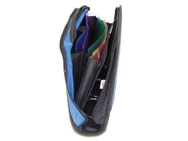 Business-Tasche CASE-IT, 330x330x100 mm, verschiedene Farben - Produktbild 7