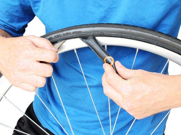 Fahrrad-Reparaturset - Produktbild 3