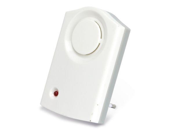 Ultraschall Maus- und Rattenabwehr - Produktbild 1