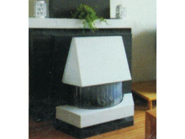 Gasmelder SMARTWARES RM337, 2 in 1 Kombi-Detektor - Produktbild 3