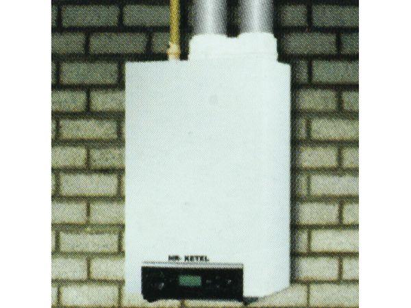 Gasmelder SMARTWARES RM337, 2 in 1 Kombi-Detektor - Produktbild 5