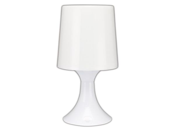 LED Stimmungslampe LIFETIME, 4 LEDs - Produktbild 1