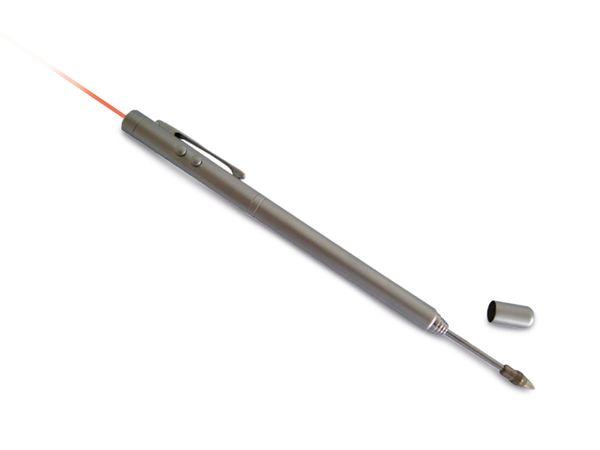 Laserpointer DAYLITE LP-145R