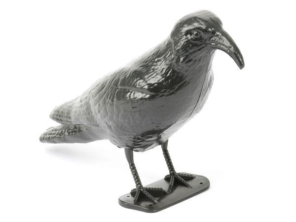 Taubenschreck - Produktbild 1
