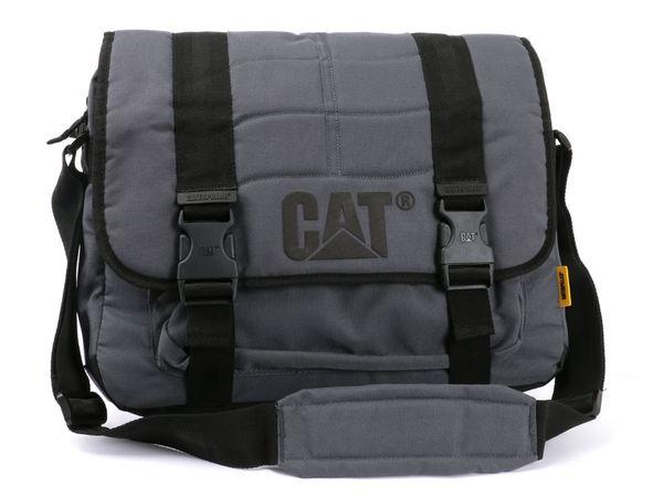 Laptop-Tasche CAT Coray Millennial - Produktbild 1