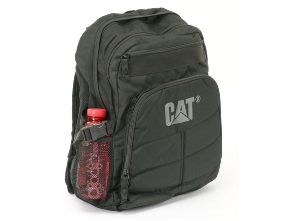 Rucksack CAT Brent Millannial - Produktbild 1