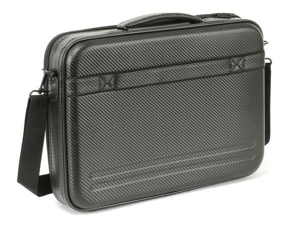 Laptop-Tasche HAMA Protection Case Light - Produktbild 1
