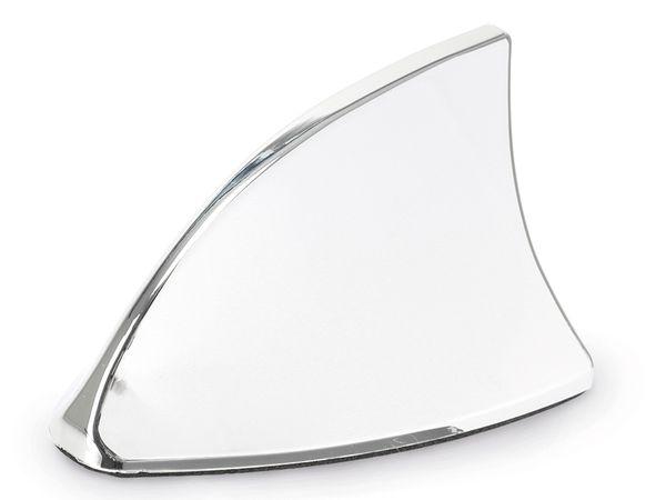DachantenneSHARK - Produktbild 1