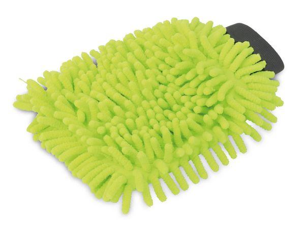 Mikrofaserhandschuh - Produktbild 1