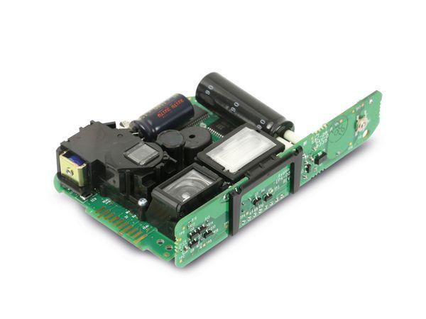 Digitalkamera-Platine - Produktbild 1