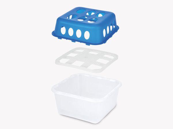 Luftentfeuchter - Produktbild 2