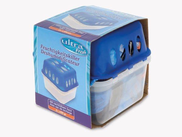Luftentfeuchter - Produktbild 3