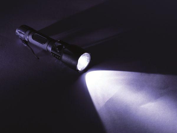 LED-Taschenlampe - Produktbild 2